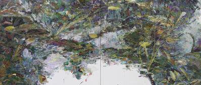 Foad Satterfield, 'Untitled'