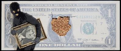 Penny, 'Dollar Heist'