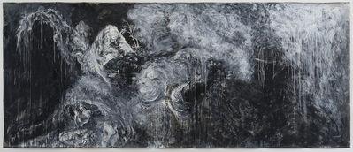 Shen Wei 沈伟, 'No. 3', 2013