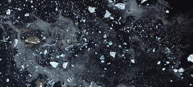 Max Serradifalco, 'Landscape 8, Greenland', 2015
