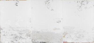 Yan Shanchun, 'Lake Surface No.21, 22, 23', 2018