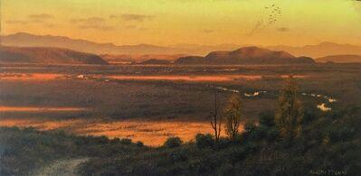 Joseph McGurl, 'Far Away'