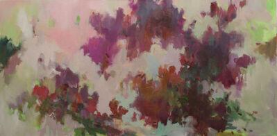 Joyce Howell, 'Violeta', 2018