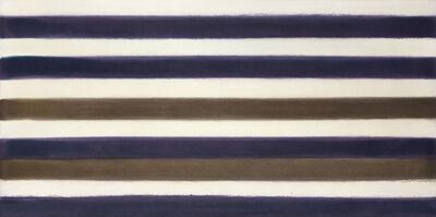Amy Kaufman, 'Plum', 2001