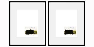 Fayçal Baghriche, 'artasiapacificVolumeVIIp151 / Family Friendly', 2012