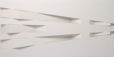 Juan Mejía, 'Subtle Spaces No. 22', 2013