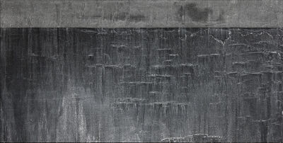 Piero Spadaro, 'About Last Night', 2017
