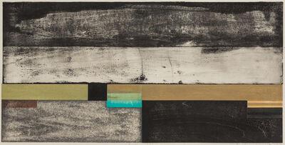 Paul Furneaux, 'Calm Sea', 2018