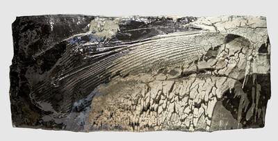 Claude Champy, 'Mural'
