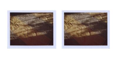 Peter Liversidge, 'French Interior, Sunlight', 2014