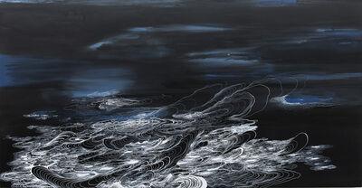 Sandra Cinto, 'Sem Título [Untitled]', 2019