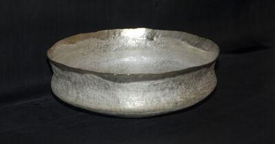 Alexandra Agudelo, 'Small Bowl', 2013