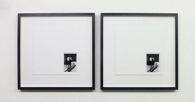 Fayçal Baghriche, 'ArtForumVolume52p177 / Family Friendly', 2014
