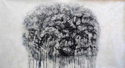 Shen Wei 沈伟, 'Untitled #2', 2012