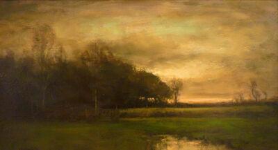Dennis Sheehan, 'Summer Evening', 2012