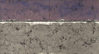 Chung Chang-Sup, 'Meditation 91108', 1991