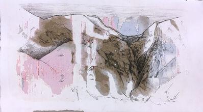 Jack Henry, 'Erosion Control 4', 2018