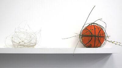 Mariana Telleria, '(Días en que todo es verdad) ', 2012-2014