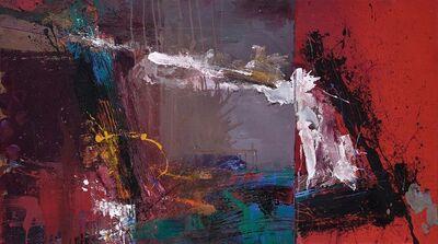 Jean-Pierre Lafrance, 'In a Dream', 2015