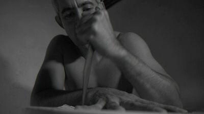 Jhafis Quintero, 'Me quiero, No me quiero', 2017