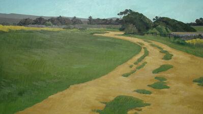 Nicole Strasburg, 'Spring Walk, Ellwood', 2005