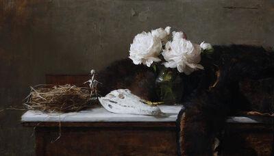 """Michael Klein, '""""Suspended""""', 2016"""