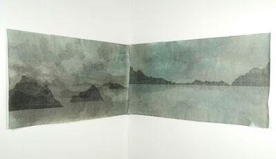 Danielle Rante, 'The Idea of North', 2012