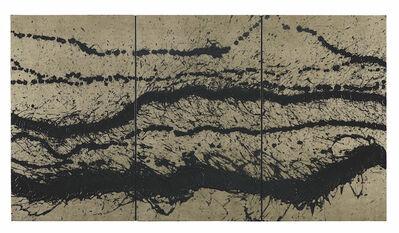 Fabienne Verdier, 'Rythmscape', 2015