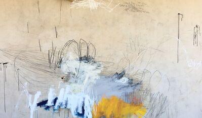 Jason Craighead, 'Power Ghosts', 2016