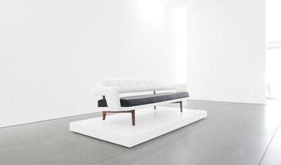Edward Wormley, 'Sculptural Sofa', ca. 1950