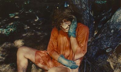 Cindy Sherman, 'Untitled', 1986