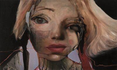 Caroline Westerhout, 'It's a tango'