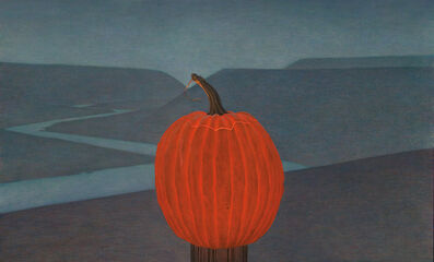 Eric Green, 'Lantern', 1994