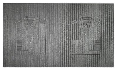 Francisco Morales, 'Garments 2', 2010
