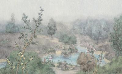 Zeng Jianyong, 'Pure Nature No. 12', 2015