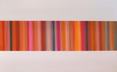 Louis Vega Treviño, 'Windows II', 2018