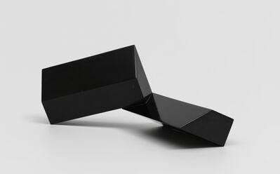 Sergio de Camargo, 'Untitled (#653)', 1988-1990