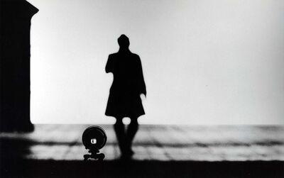 Silvia Lelli e Roberto Masotti, 'Il ratto dal serraglio-fotografia, Teatro alla Scala, Milano', 1994