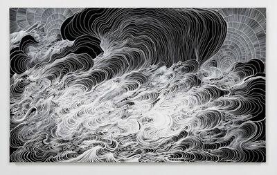 Sandra Cinto, 'Untitled', 2018