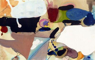 Bryan Osburn, 'Untitled', 2012