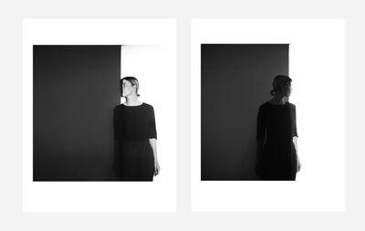 Uta Barth, 'Untitled # 1', 2010