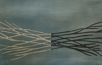 Amy Kaufman, 'Jackstraws', 2008
