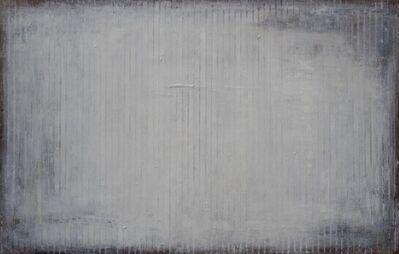 Zeng Ming- Xian 曾銘祥, 'Wet Land 55  濕地55號', 2018