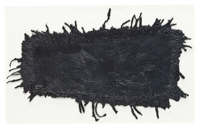 Anne Truitt, 'Pith 58', 2004