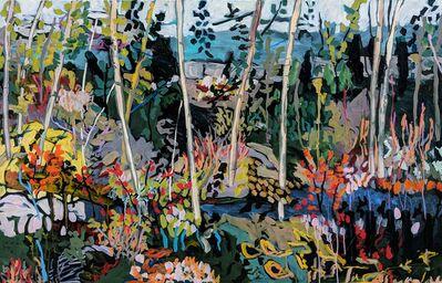 Nina Cherney, 'Balance of Nature', 2018