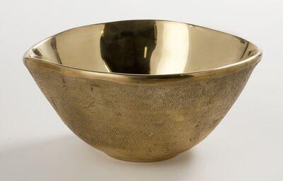 Jaimal Odedra, 'Rupi Nesting Bowl', 2015