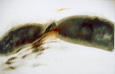 Adrian Luchini, 'Metaphysical Miracle', 2003