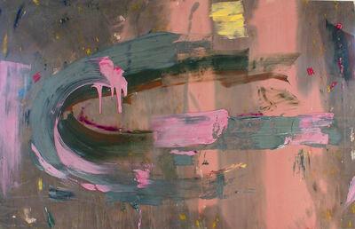 Francine Tint, 'Swooning', 2015