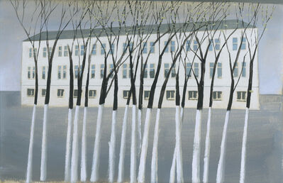 Jan De Maesschalck, 'Untitled', 2010