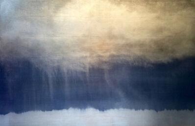 Carolyn Reynolds, 'Storm Reflection', 2016